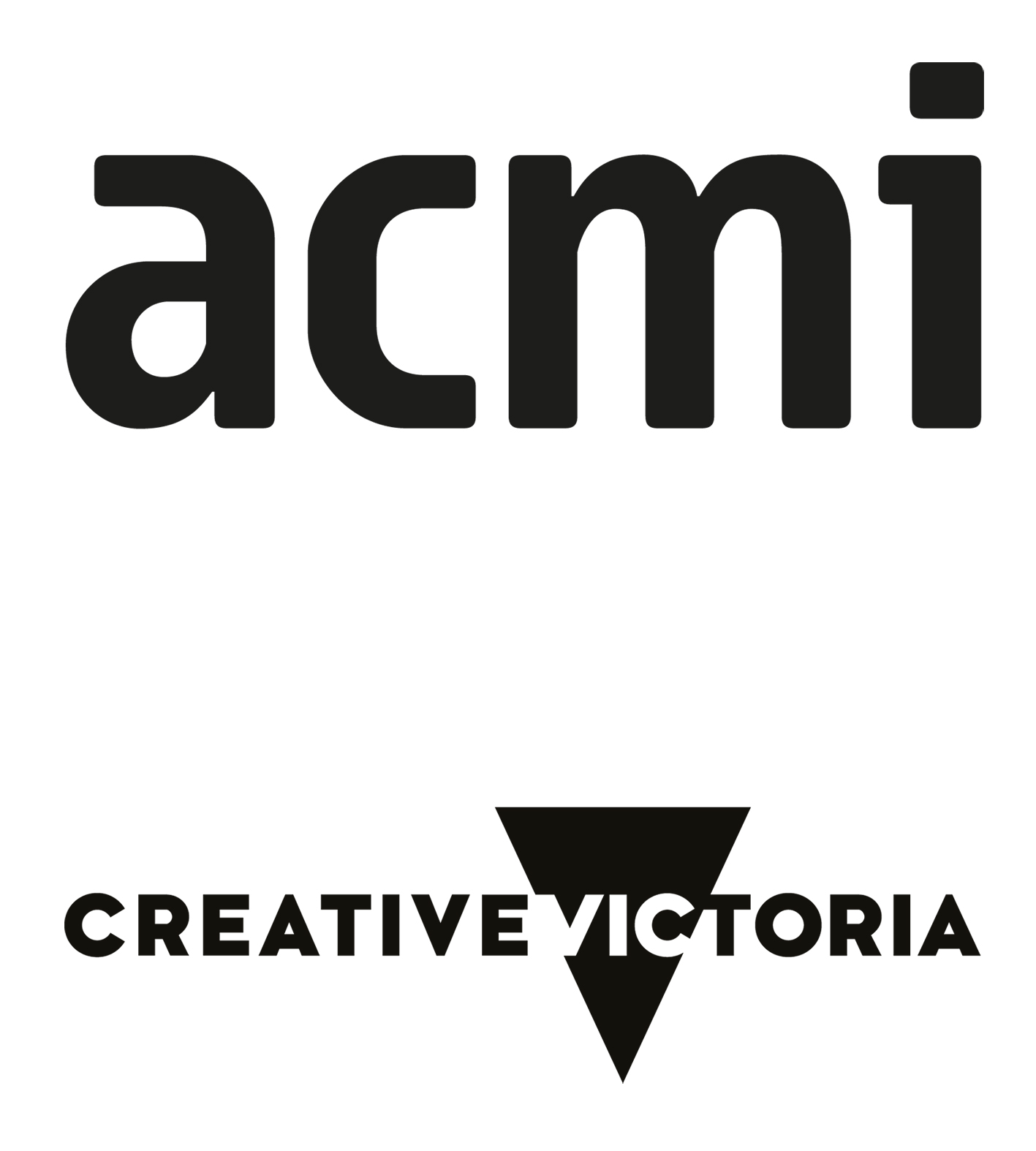 CV_ACMI_LOGO_LOCKUP_vertical_NEW
