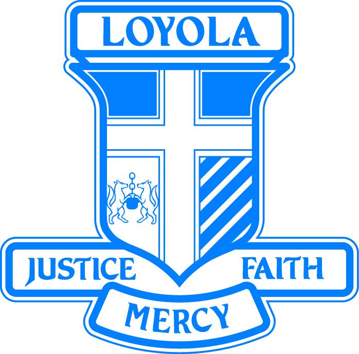 Loyola_logo (AJC)