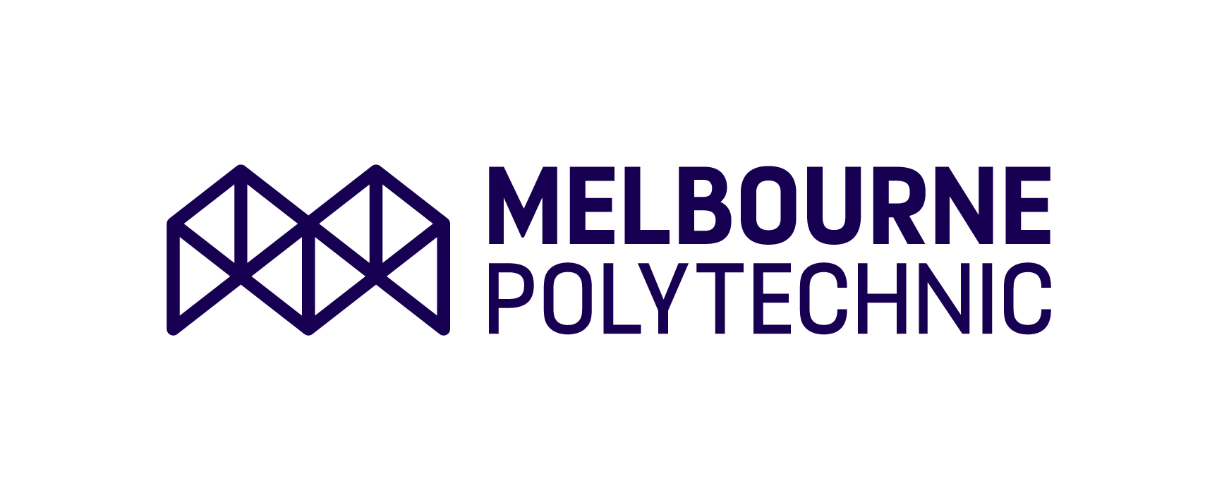 MP_Alt_Logo_RGB_0-0-144