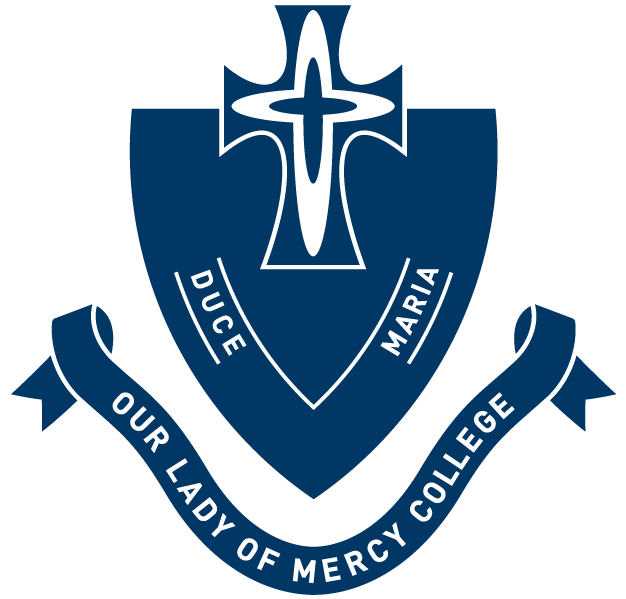 Our_Lady_of_Mercy_College_Logo