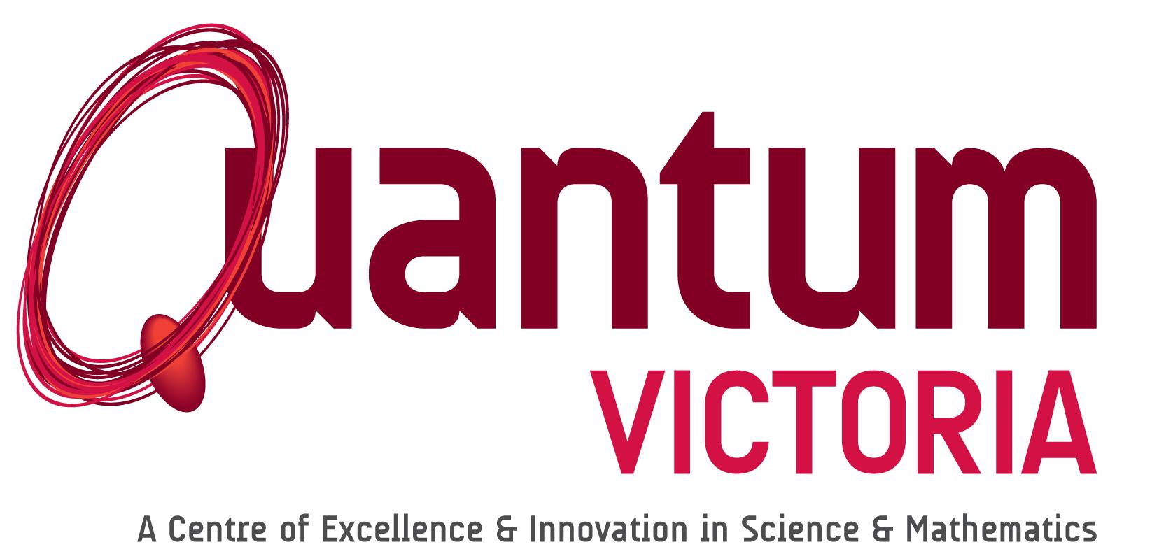 Quantum_Revised_Logo_ColourTest