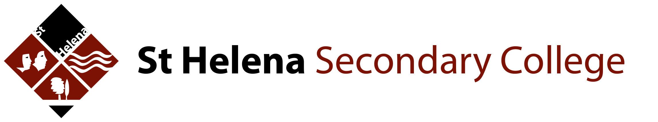 2015 Complete Logo 2