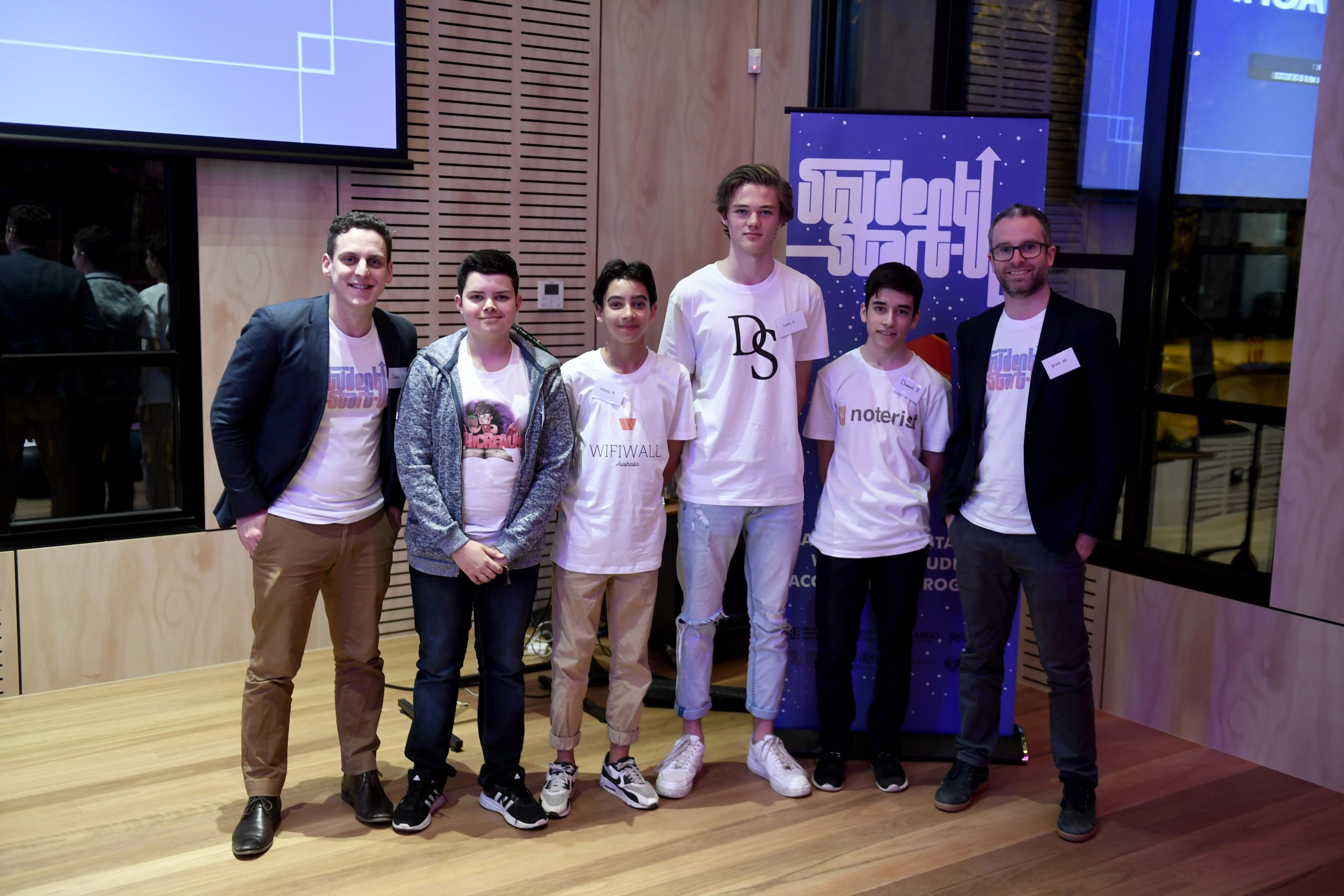 Student Start Up Greensborough Sept2018-105