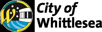 city_of_whittlesea_logo