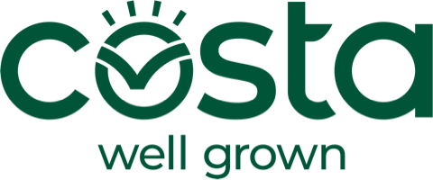 costa-tag-logo-green