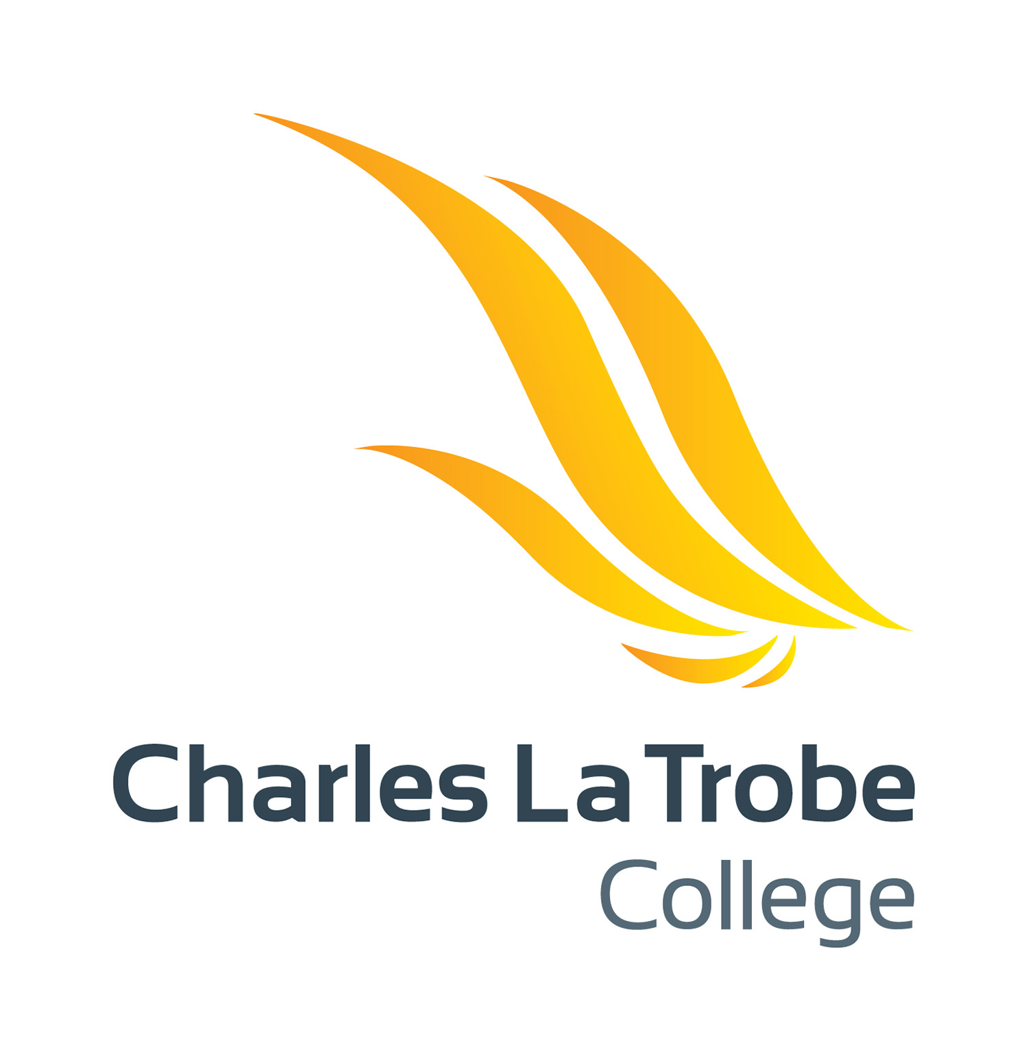 CharlesLaTrobeCollege_ID_D5_CONCEPT_ONLY_RGB reporter pro