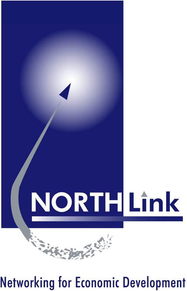 Nillumbik_Shire_Council_Logo_Colour