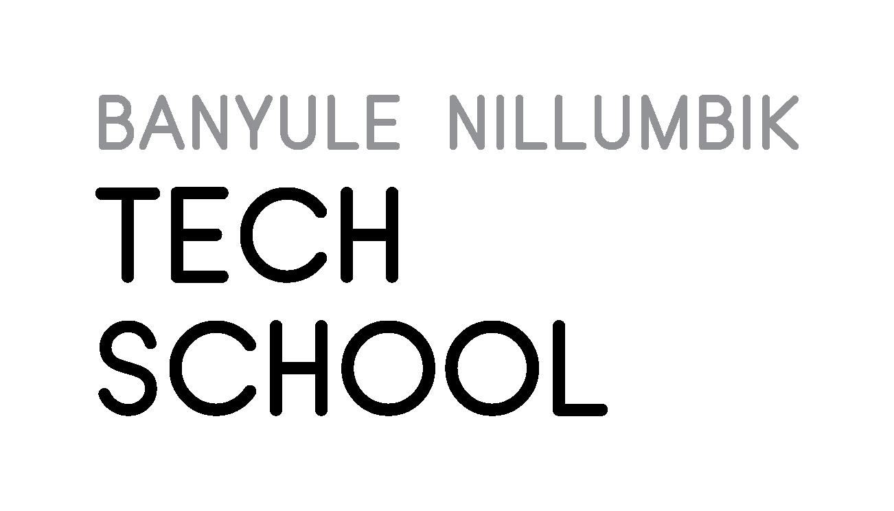Banyule Nillumbik Tech School